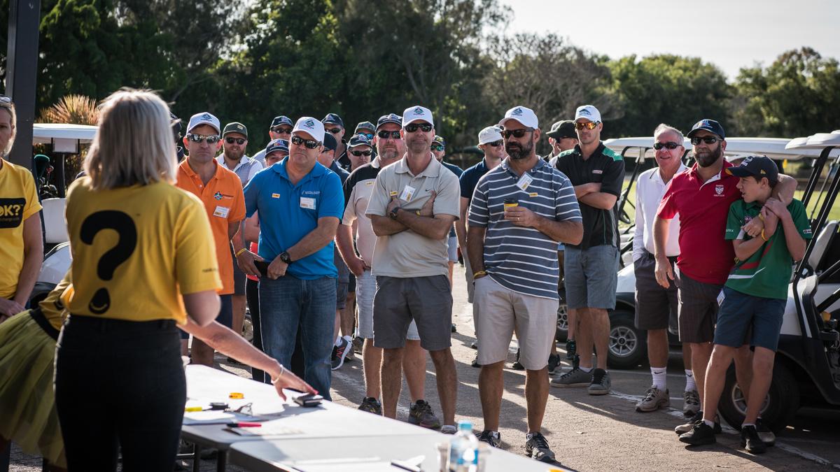 RUOK_GolfDay_BDB_4378-WEB.jpg
