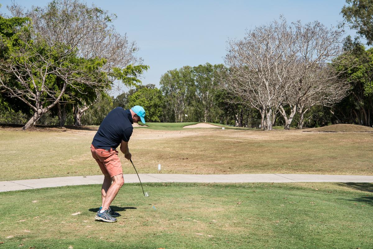 RUOK_GolfDay_BDB_4405-WEB.jpg