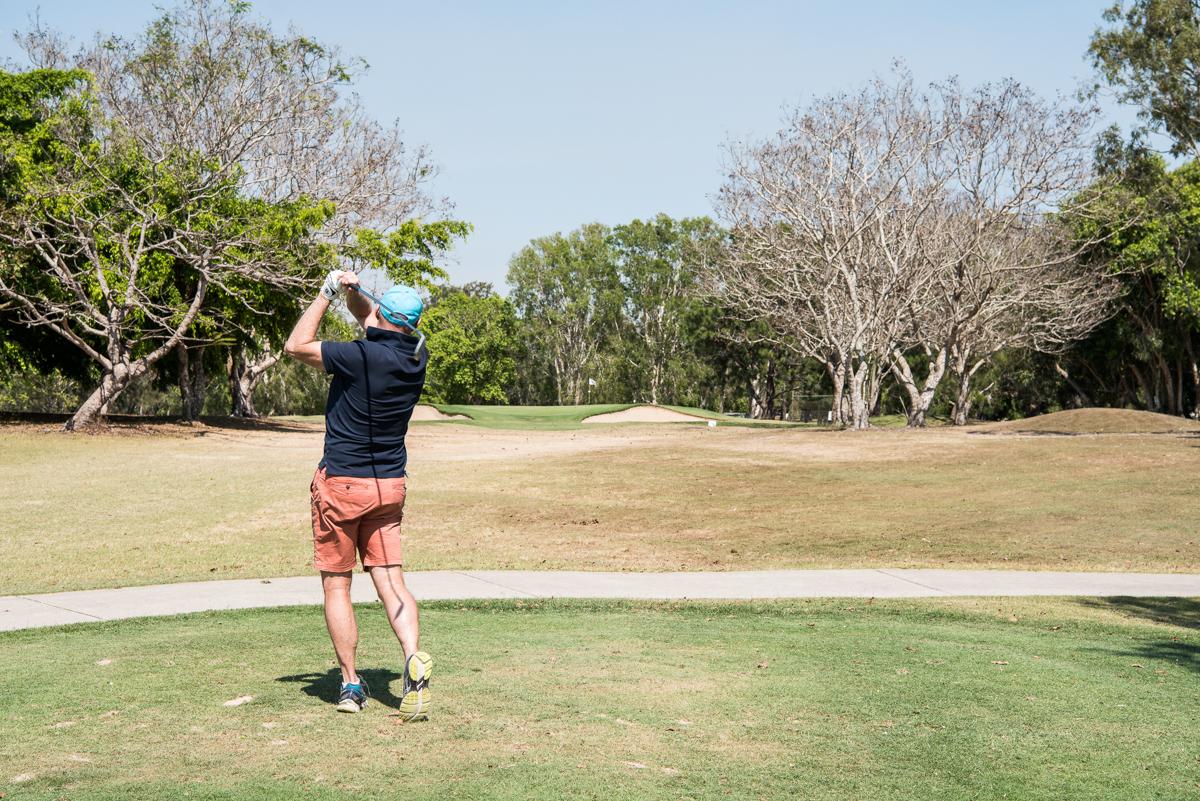 RUOK_GolfDay_BDB_4406-WEB.jpg