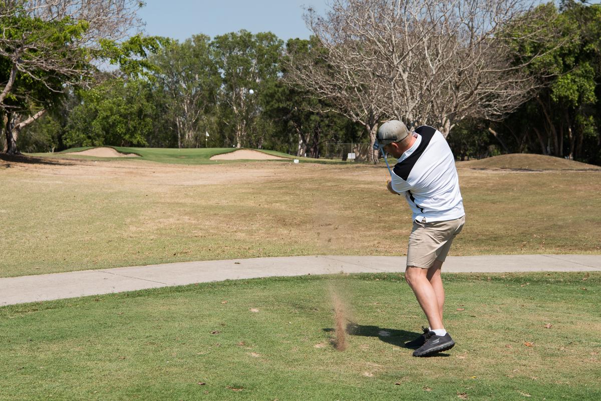 RUOK_GolfDay_BDB_4410-WEB.jpg