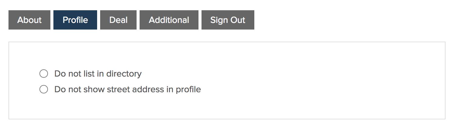 Member-Profile-01-Directory.png