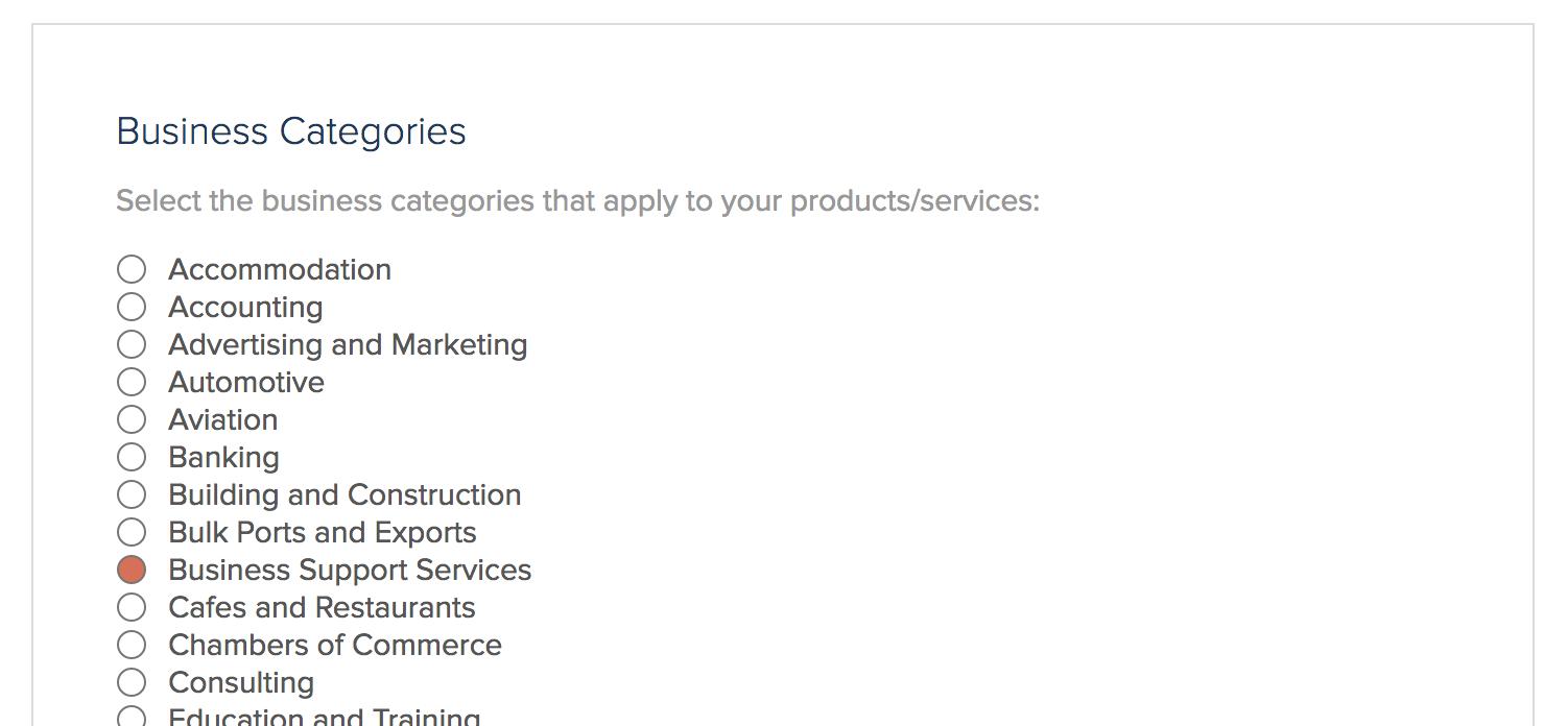 Member-Profile-06-Categories.png