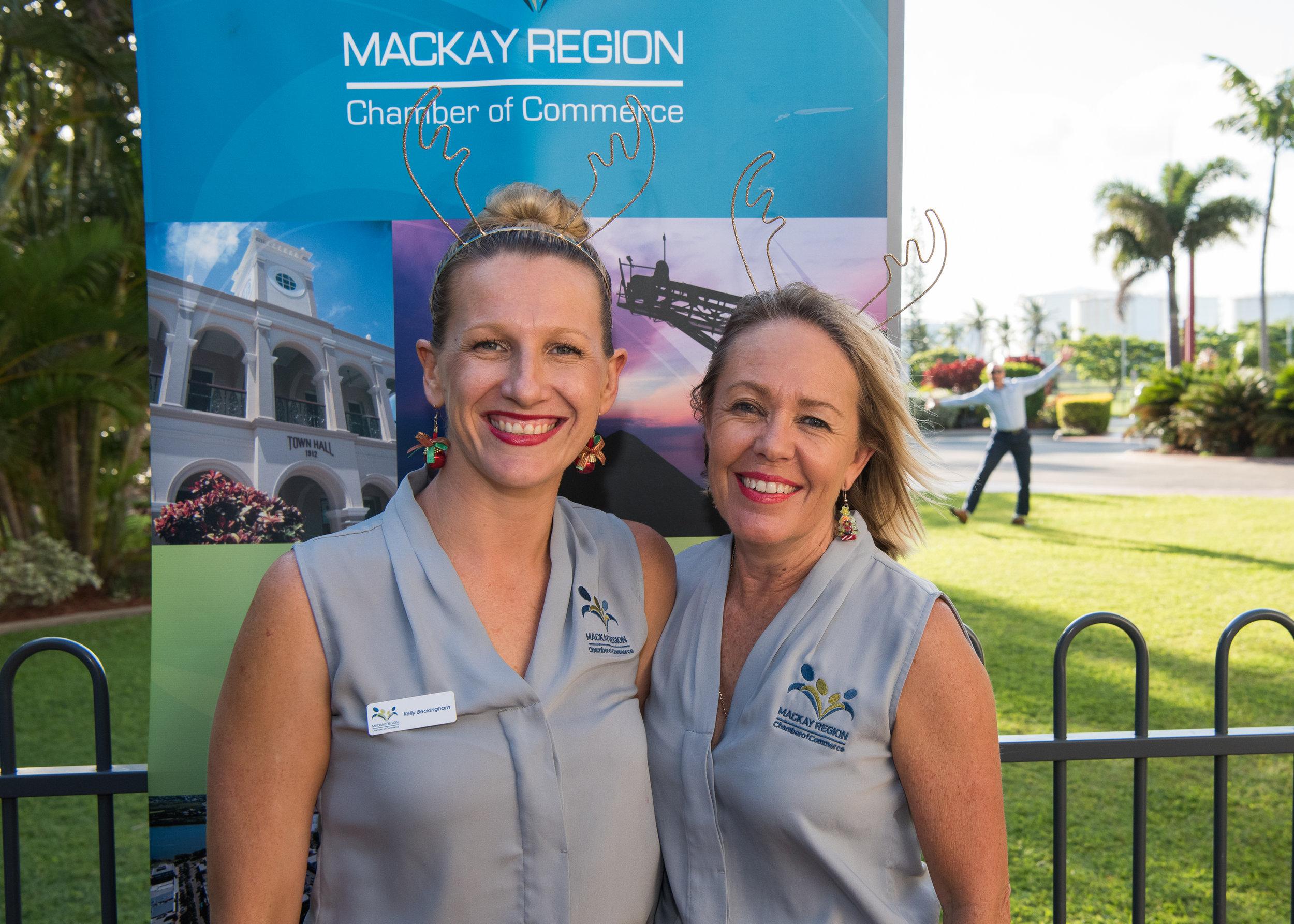 Mackay Chamber Xmas Party 2017_002_BDB_2035.jpg