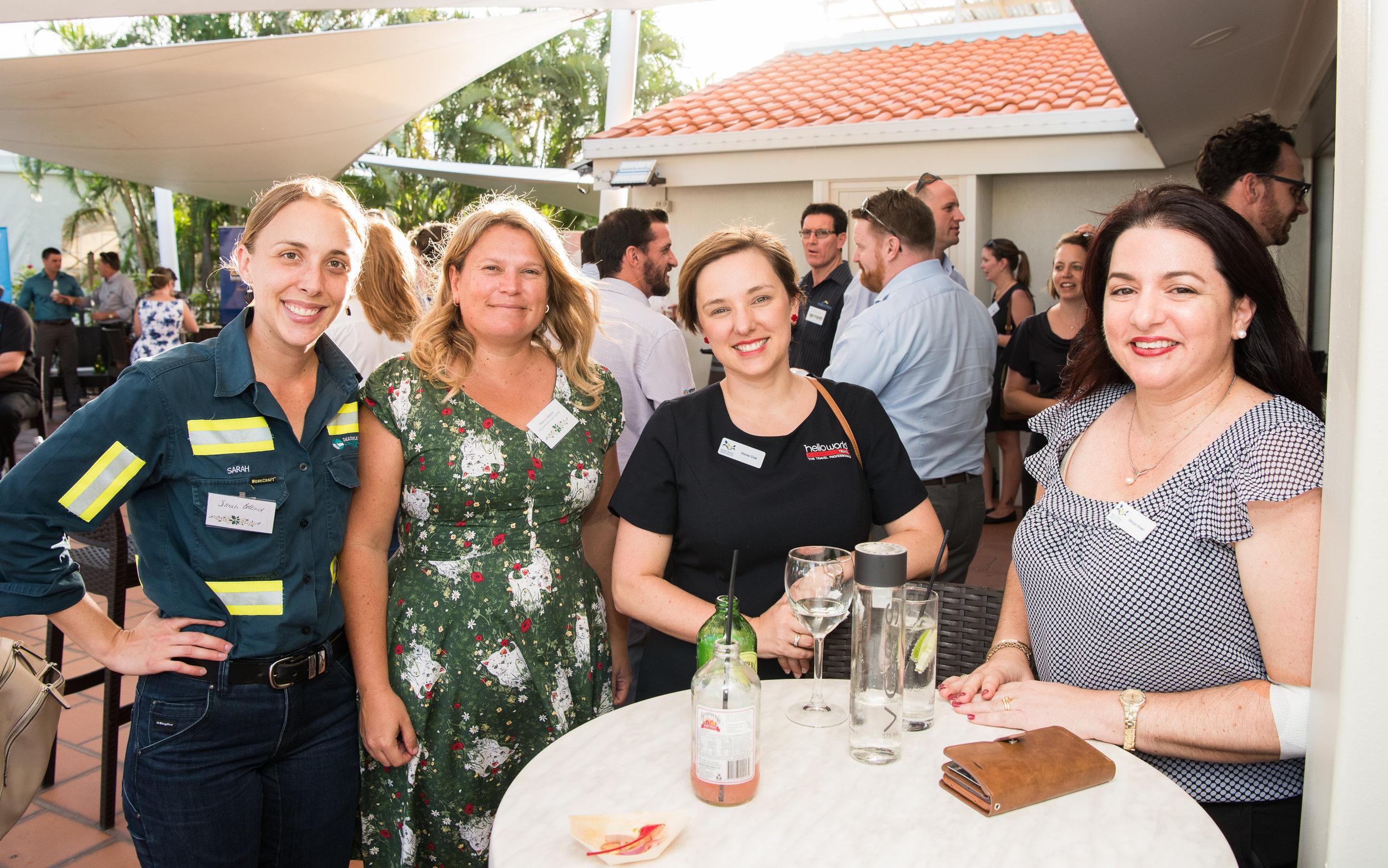 Mackay Chamber Xmas Party 2017_009_BDB_2054.jpg