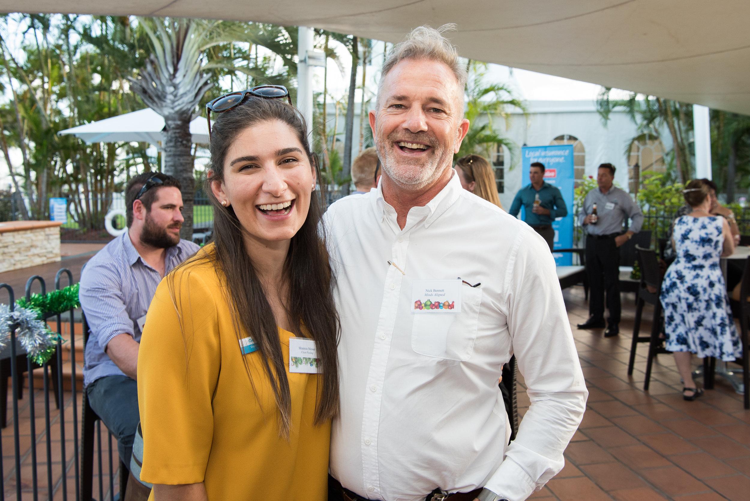 Mackay Chamber Xmas Party 2017_012_BDB_2060.jpg