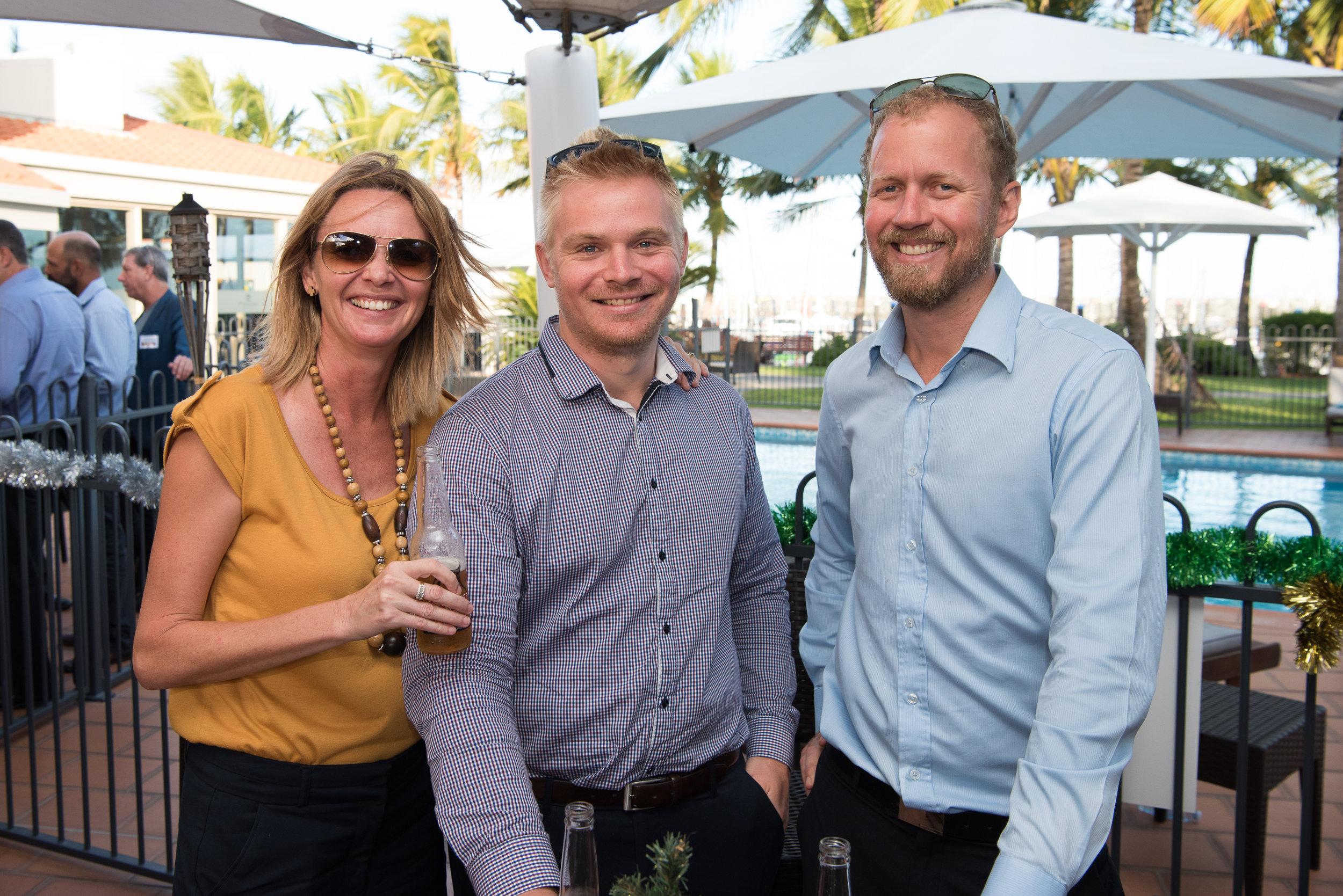 Mackay Chamber Xmas Party 2017_016_BDB_2068.jpg