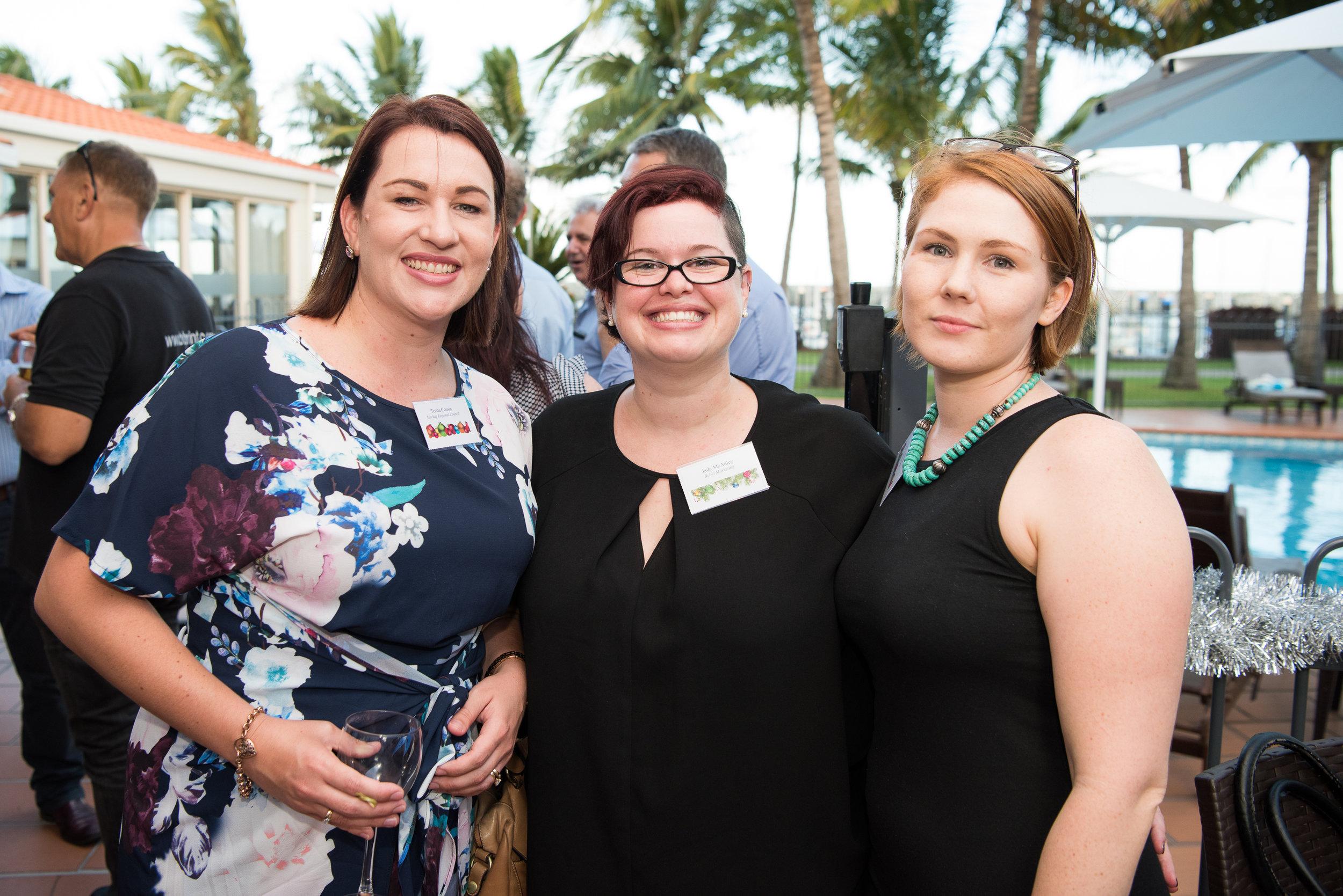 Mackay Chamber Xmas Party 2017_019_BDB_2074.jpg