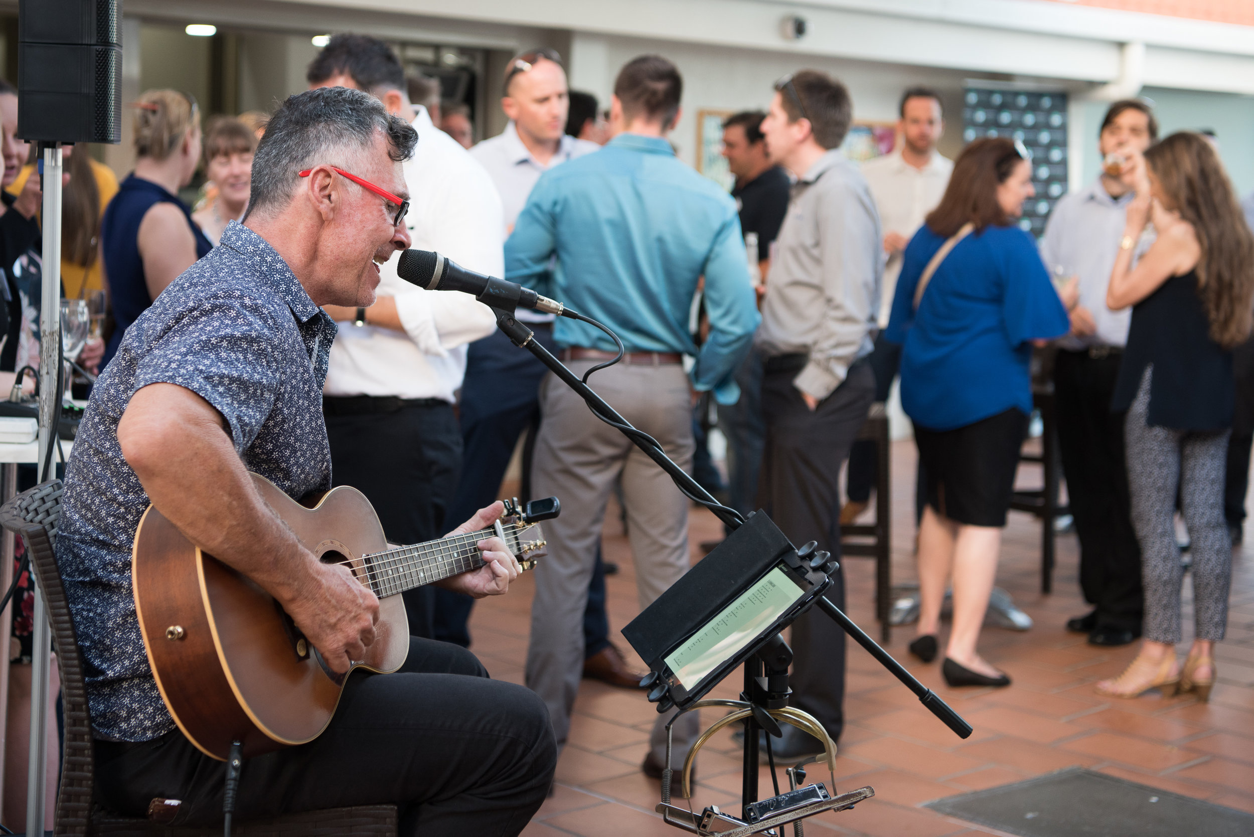 Mackay Chamber Xmas Party 2017_023_BDB_2083.jpg