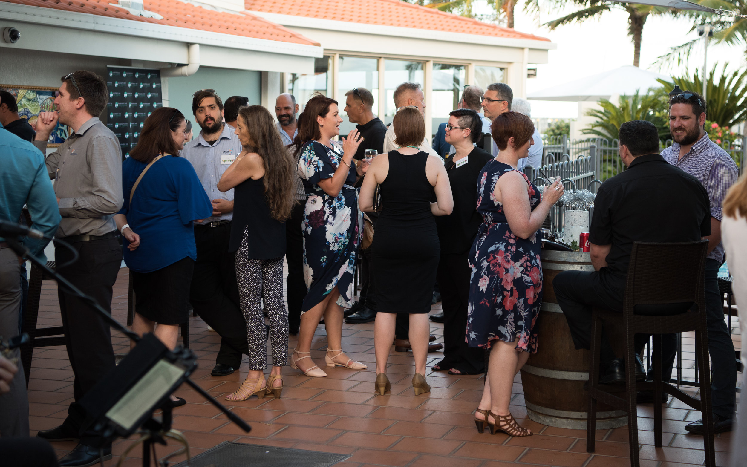 Mackay Chamber Xmas Party 2017_025_BDB_2086.jpg