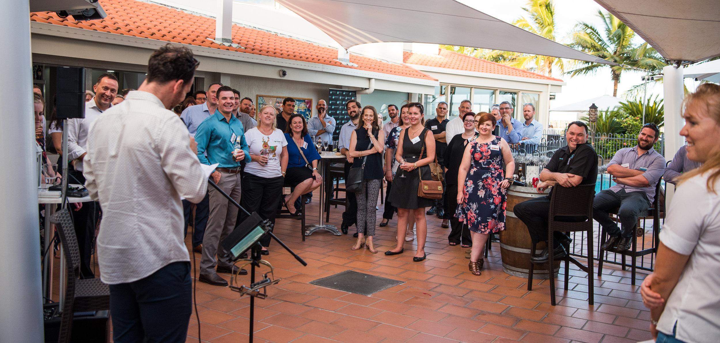 Mackay Chamber Xmas Party 2017_037_BDB_2088.jpg