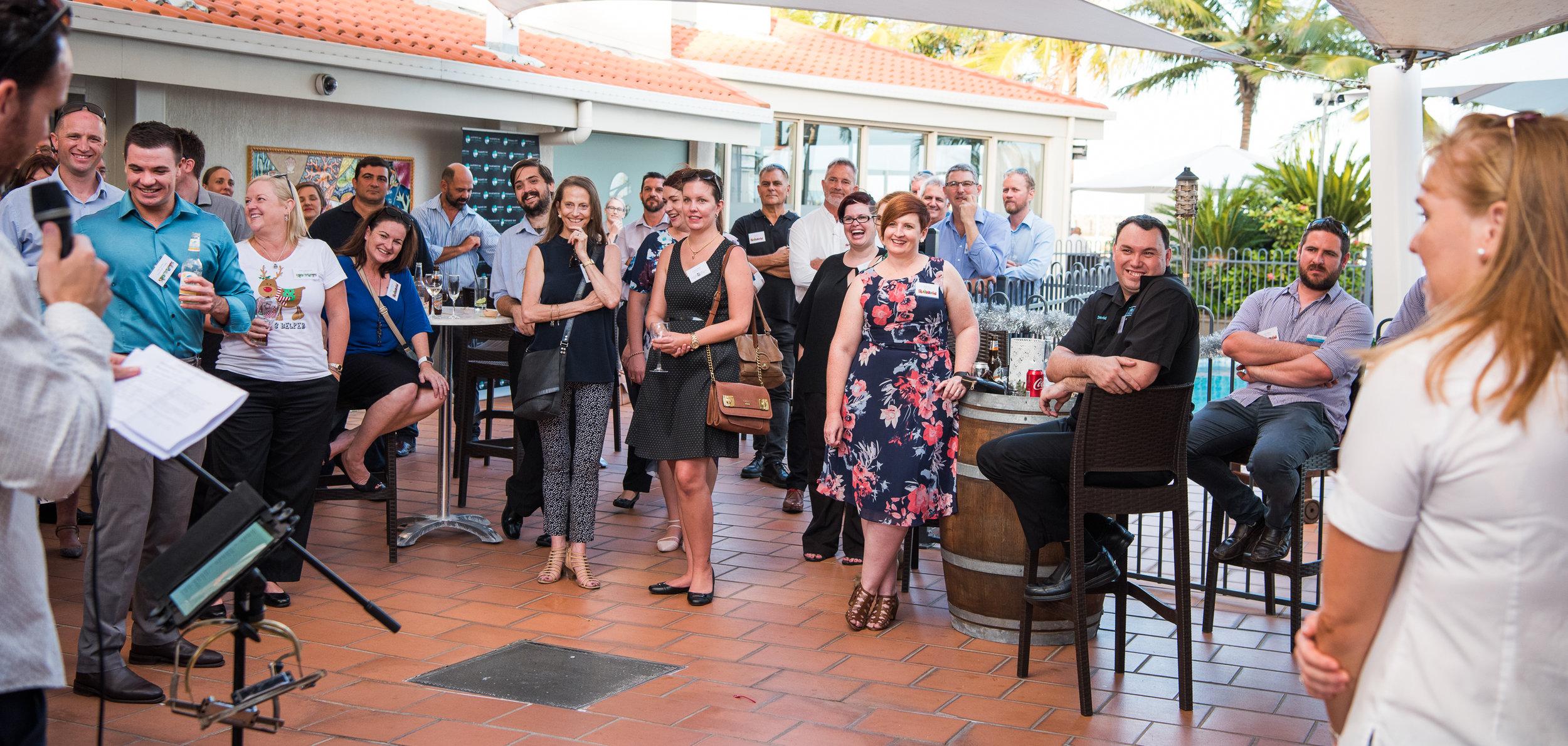 Mackay Chamber Xmas Party 2017_038_BDB_2092.jpg