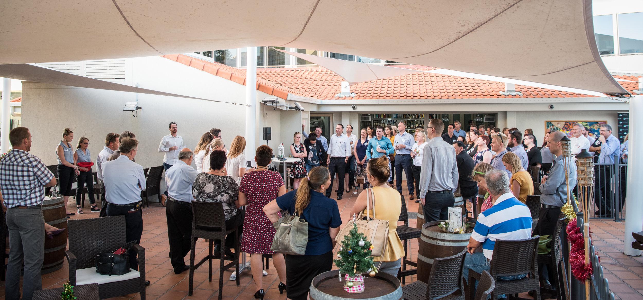 Mackay Chamber Xmas Party 2017_042_BDB_2105.jpg