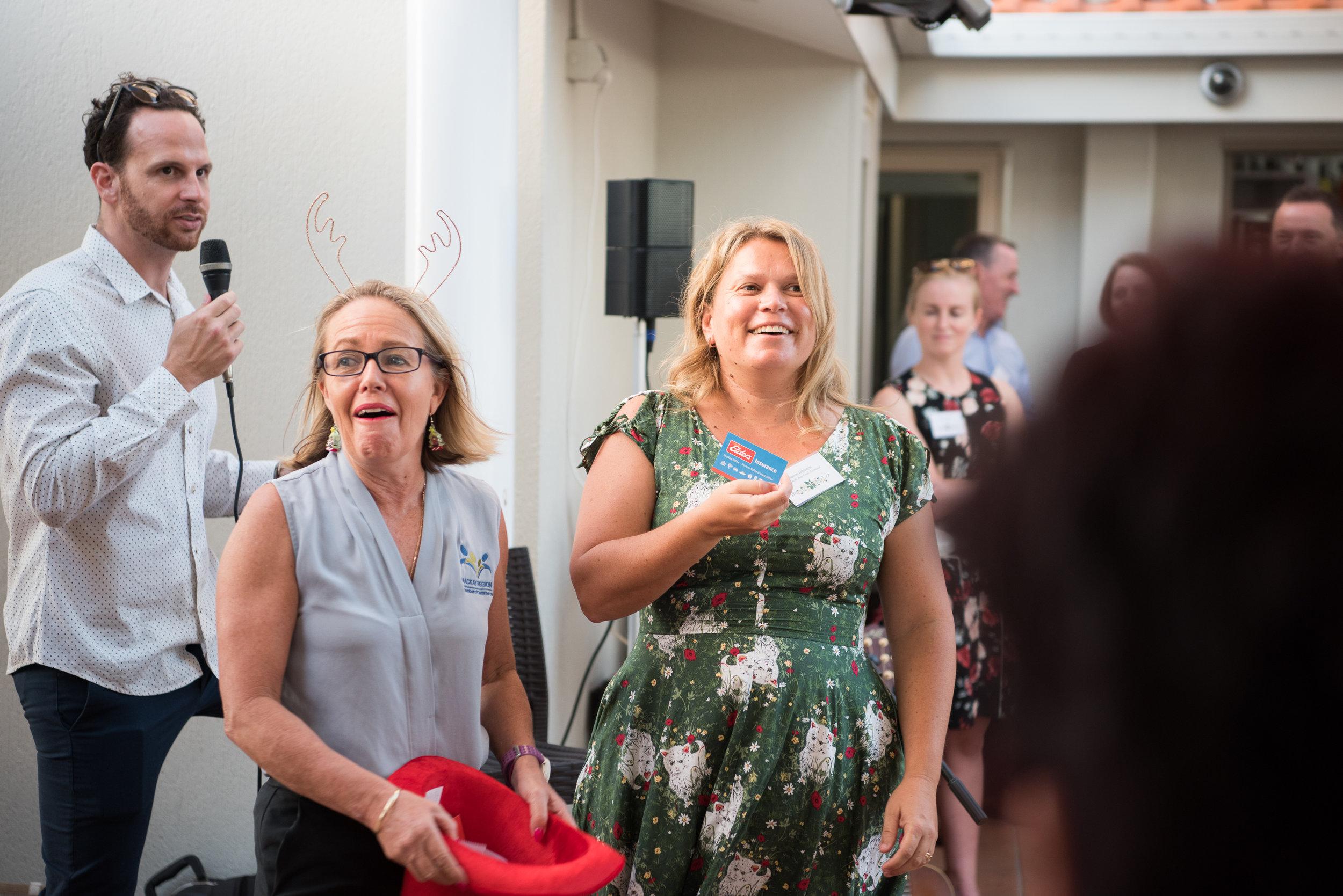 Mackay Chamber Xmas Party 2017_043_BDB_2115.jpg