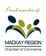 Mackay Region Chamber Proud Member.jpg