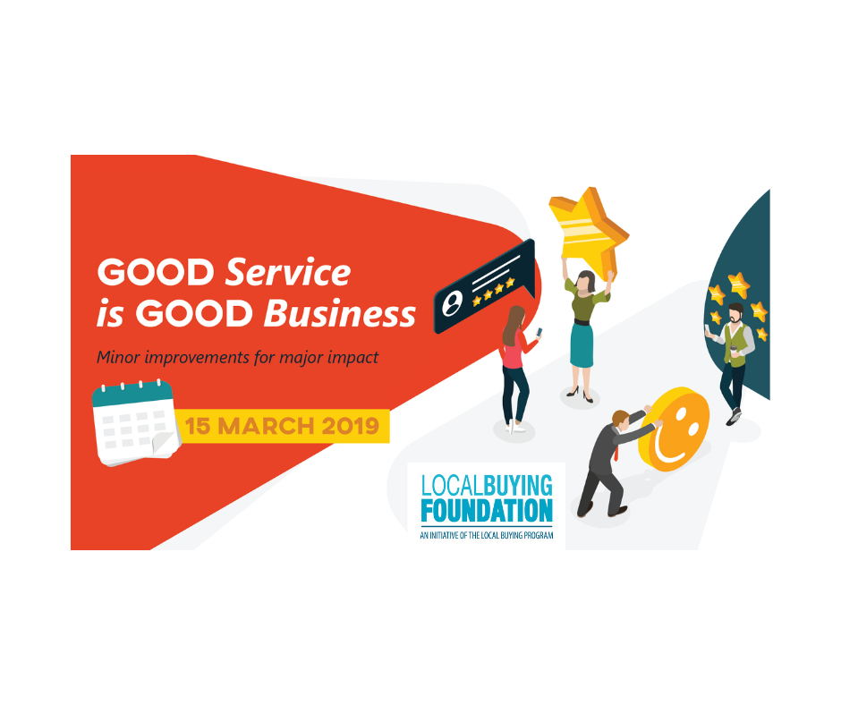 Good Service is Good Business Website.png