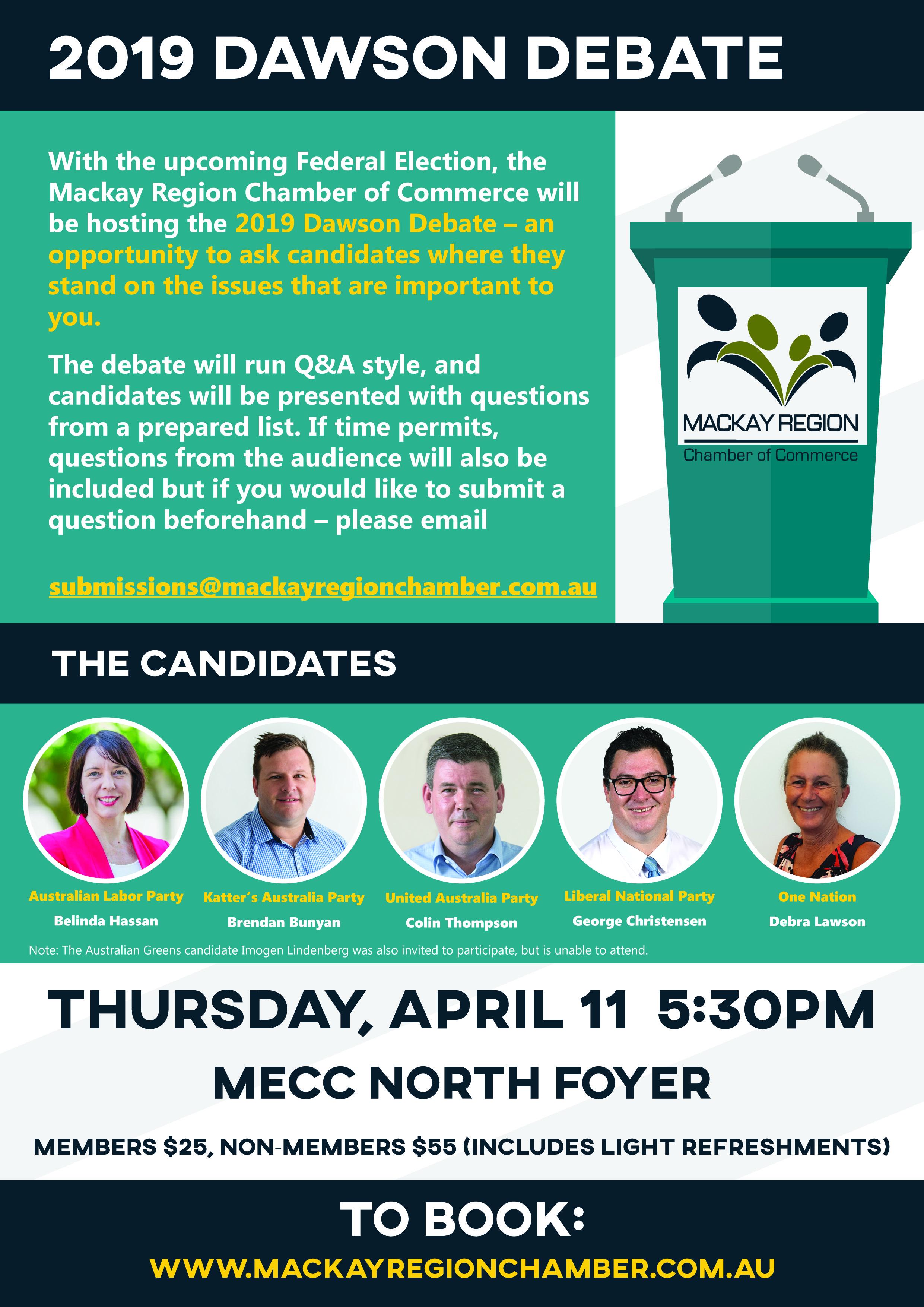 2019 Dawson Debate _A4 Flyer_Final_14.03-01.jpg