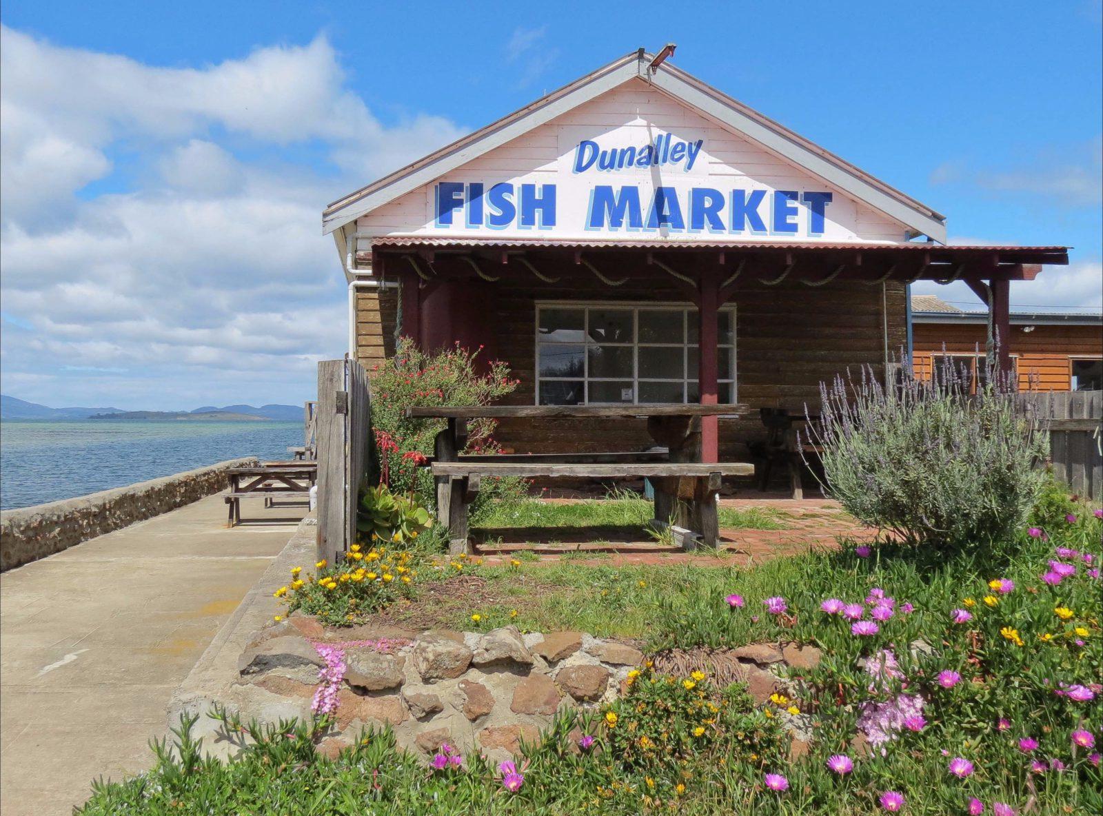 atdw-dunalley-fish-market-5832747293546f2b1ffc9fc1-1600x1184.jpeg