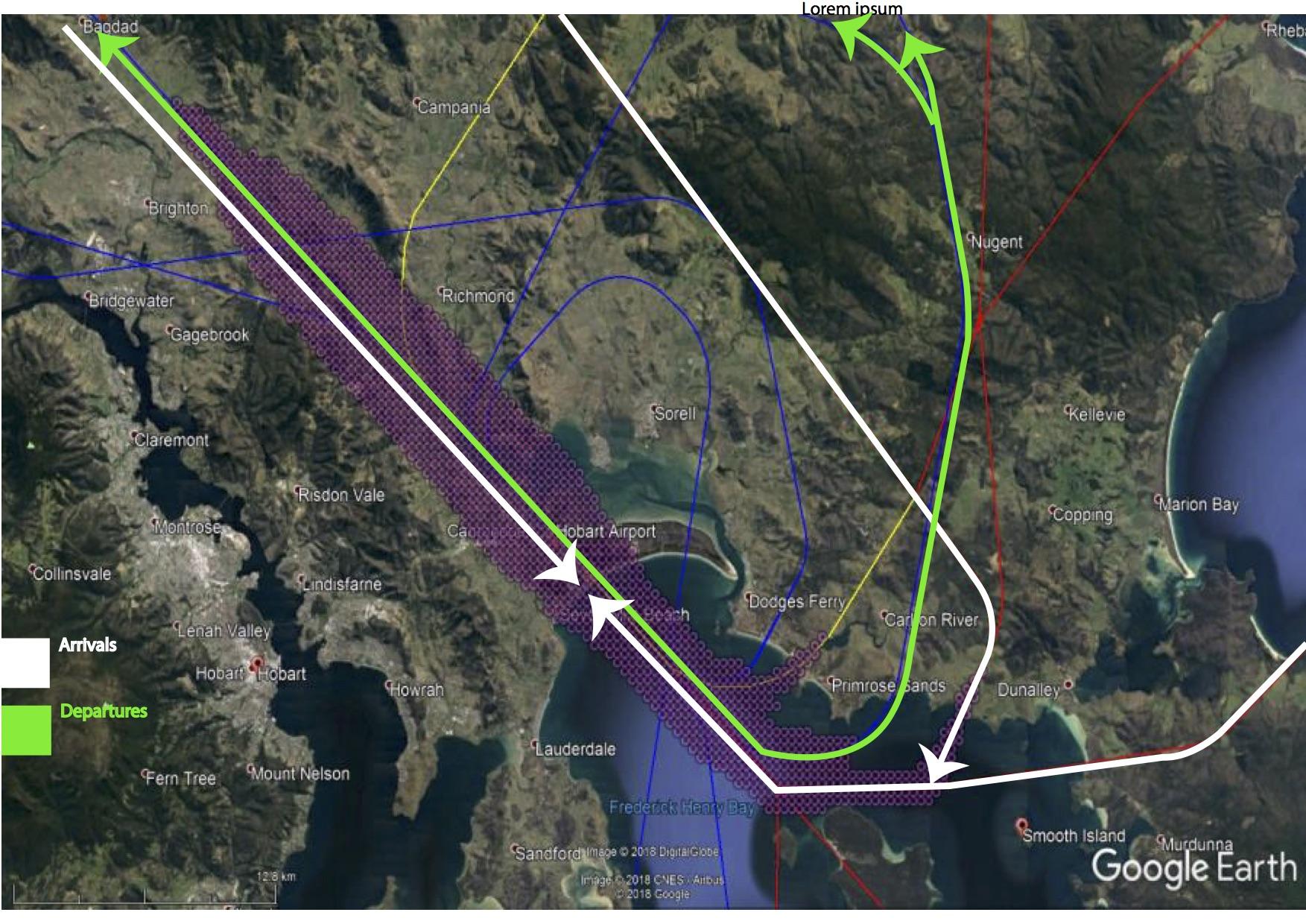 main jet paths.jpg