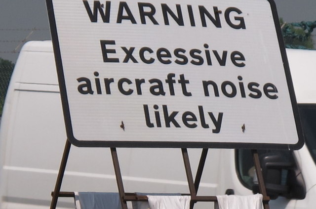 excessive-noise-640x423.jpg