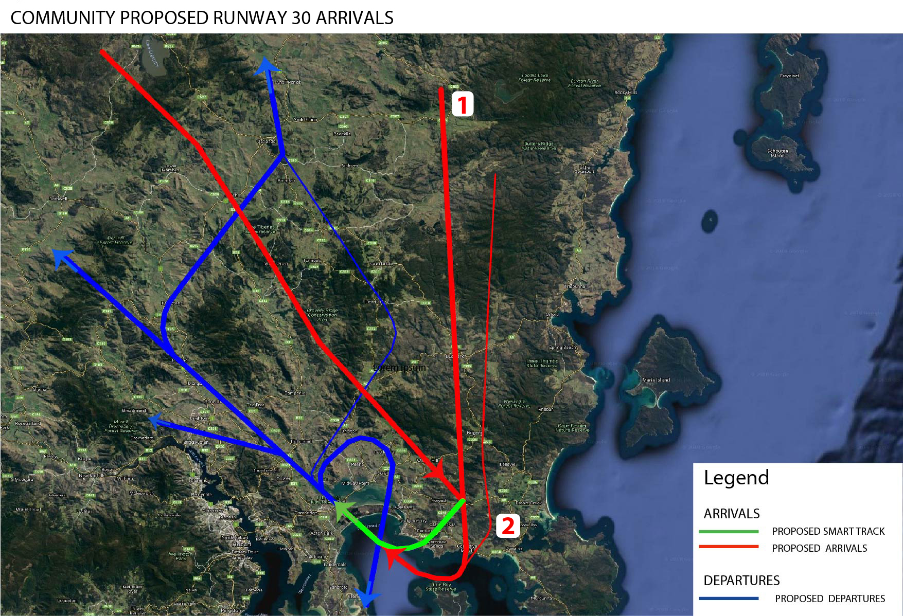 community proposed Runway 30 arrivals.jpg