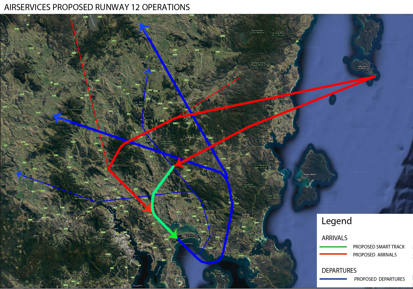 Airservices proposed Runway 12 operations.jpg