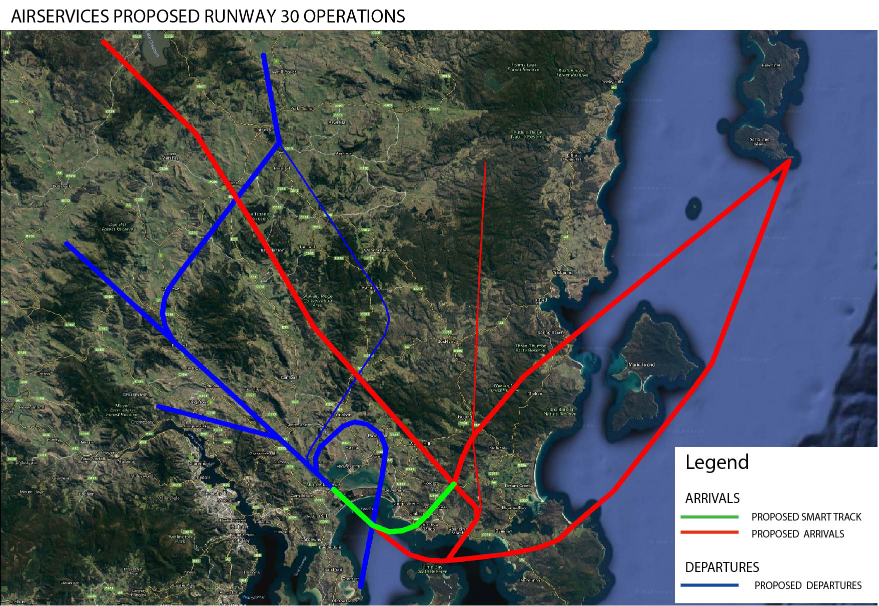 Airservices proposed Runway 30 operations.jpg