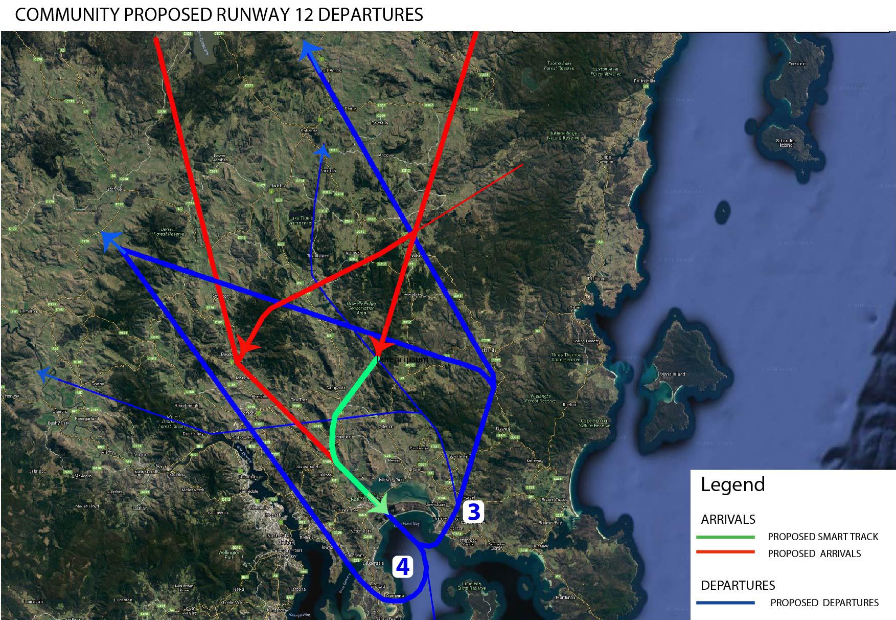 community proposed Runway 12 departures.jpg