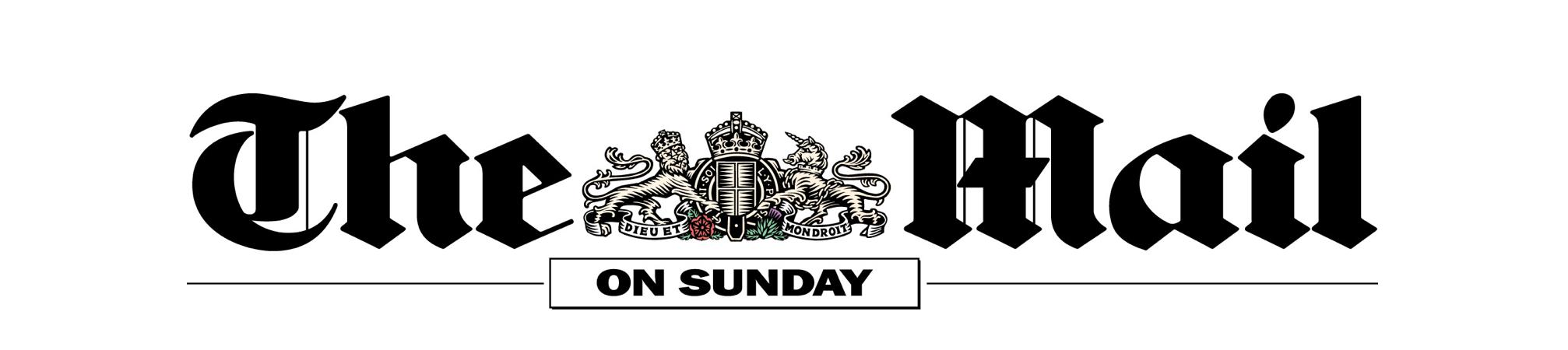 The_mail_on_sunday_logo.jpg