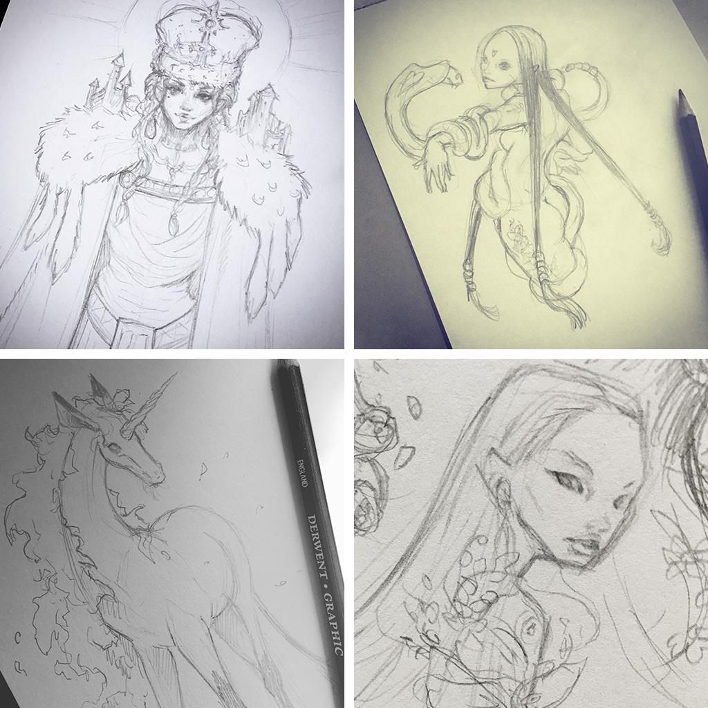 sketchbook001.jpg