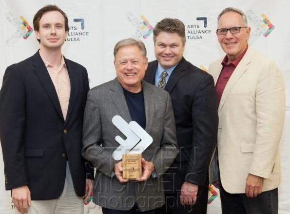Arts Alliance Award.jpg