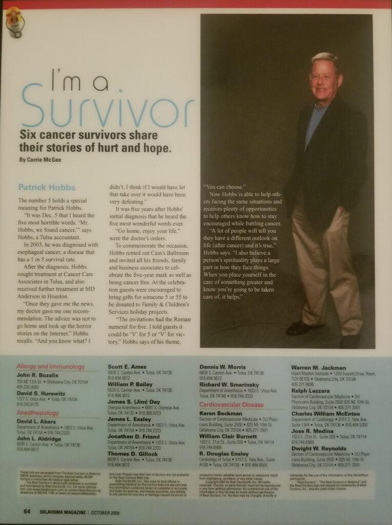I am a survivor (1)_ compressed.jpg