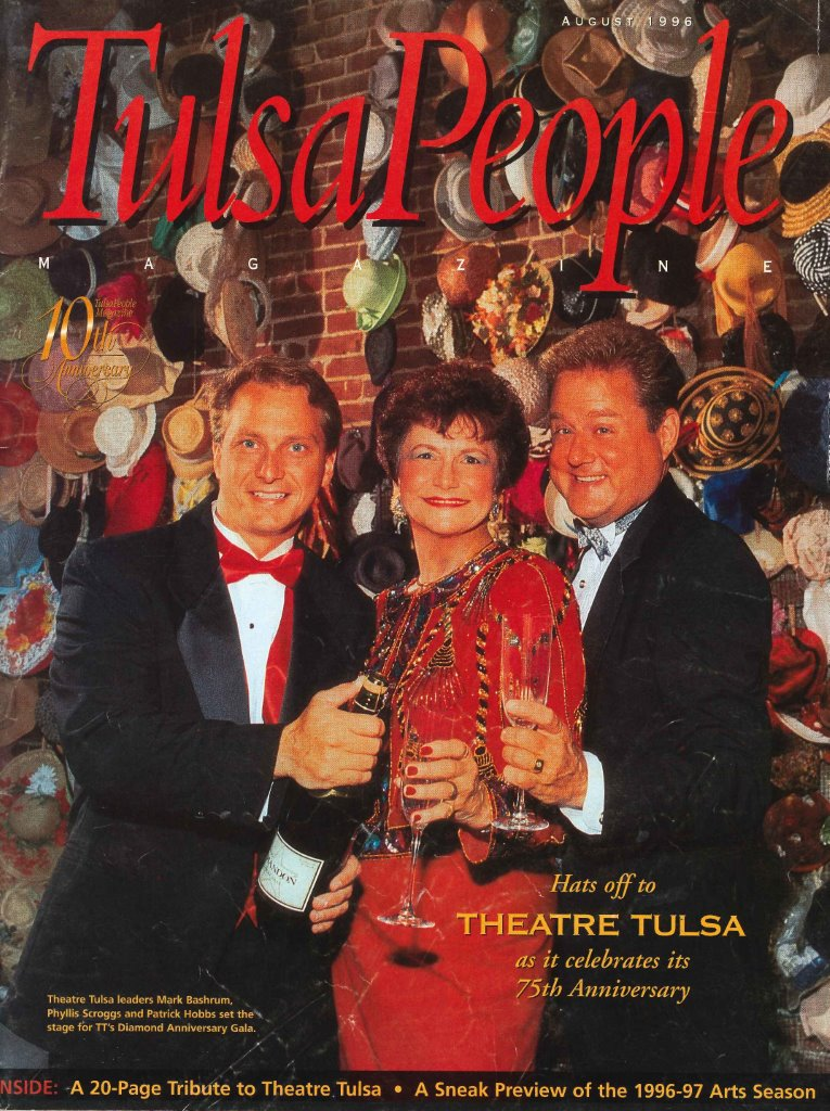 Tulsa People Cover.jpg