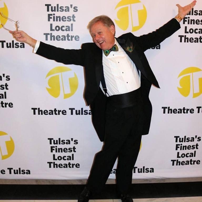 TT Broadway Ball.jpg