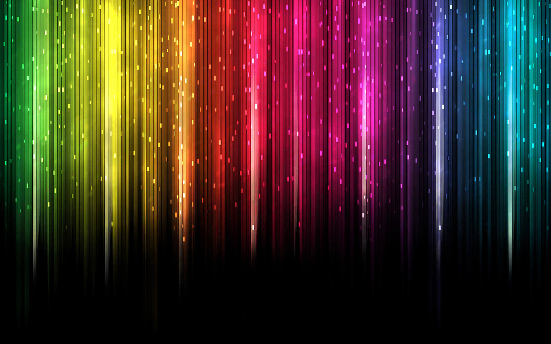 Color_spectrum background (1).jpg