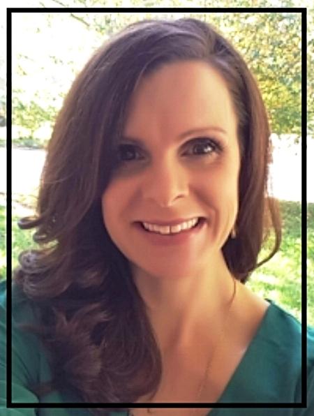 Dr. Jennifer Halvaksz, PT, DPT, OCS