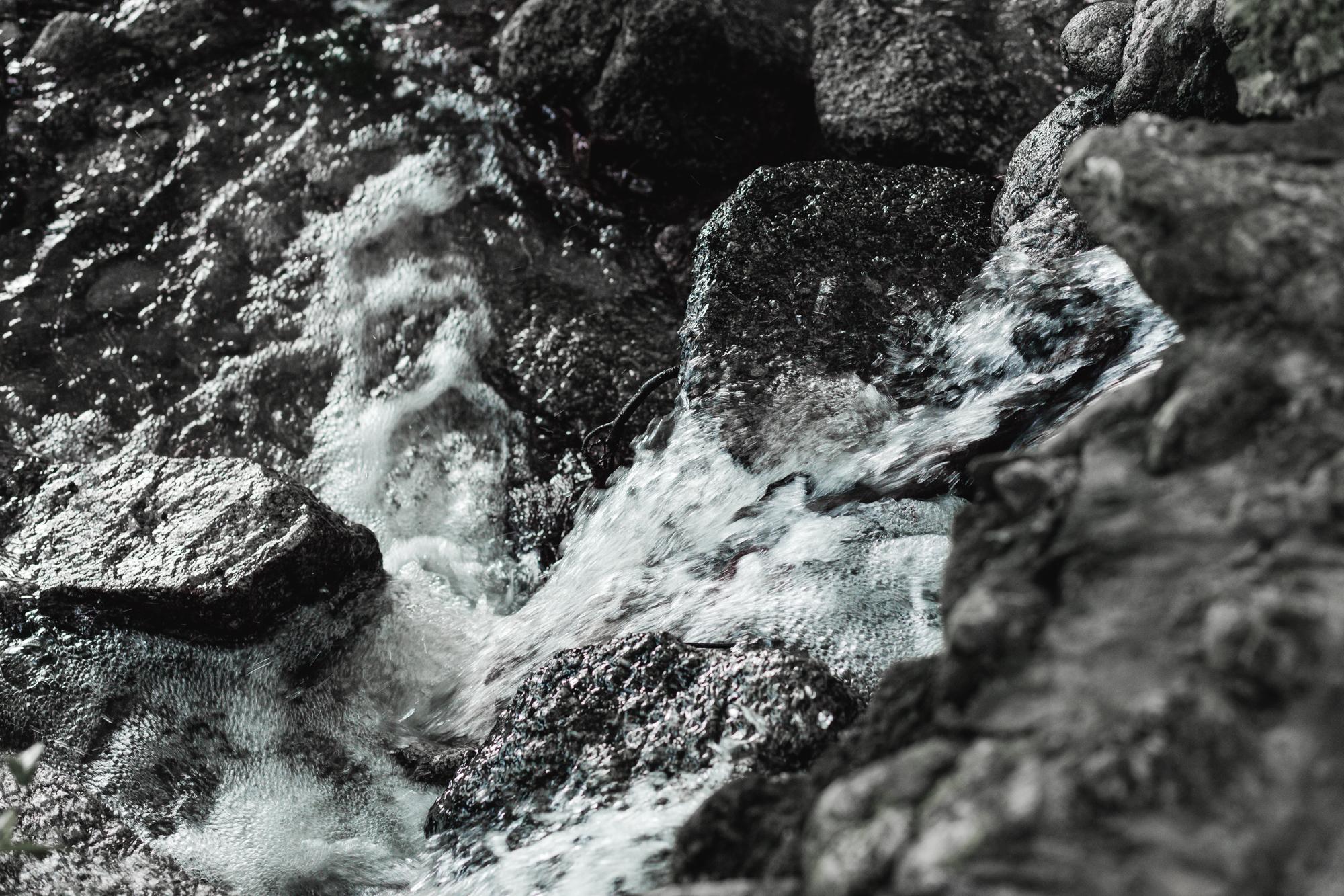 Amari phuket- A Desired Journey - Desiree Thomas -19.jpg