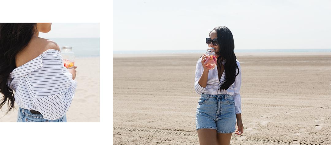 Desiree Thomas - Beach Bum - La vie En Rose 2.jpg