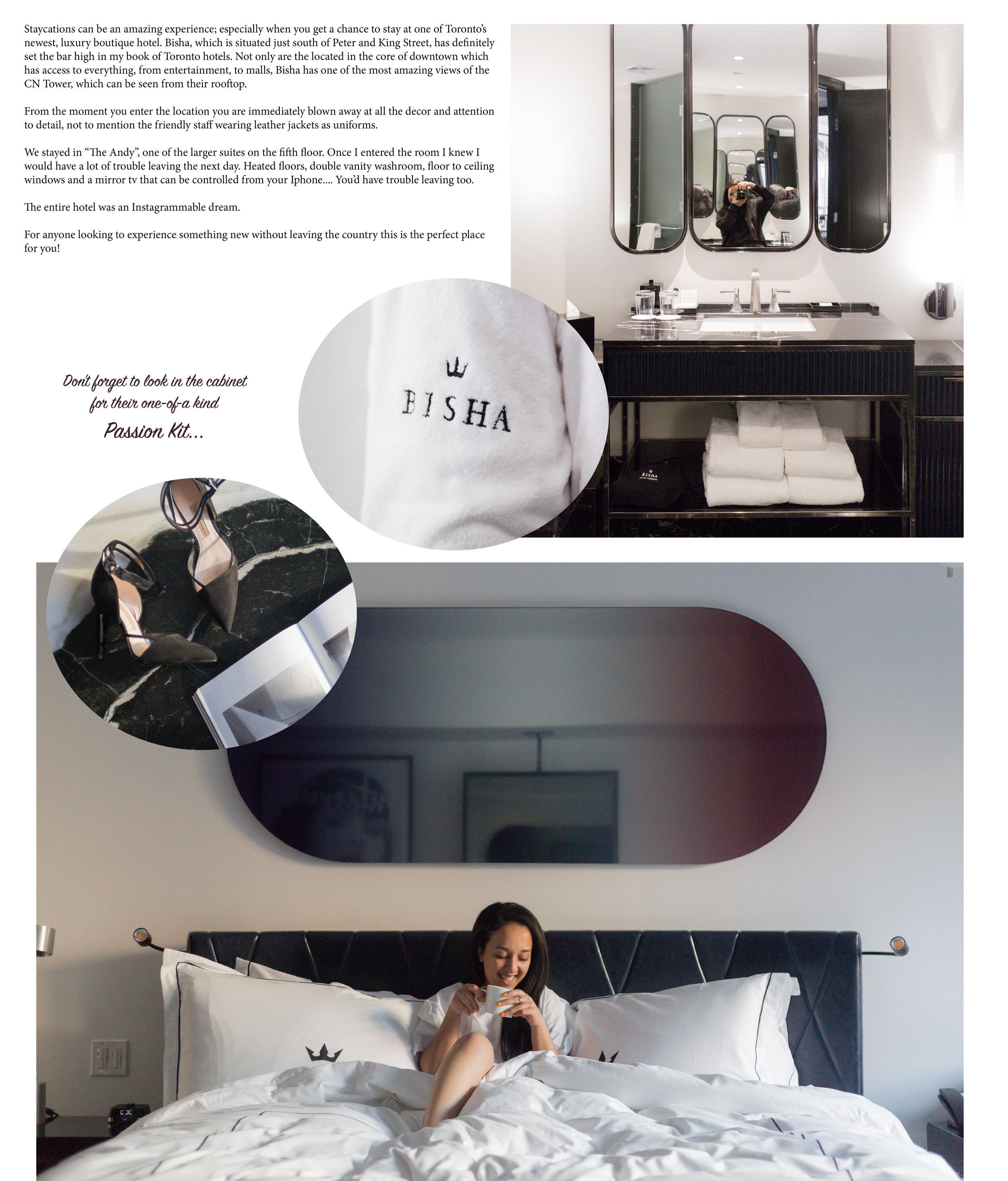 Bisha Hotel - A Desired Journey 1..jpg