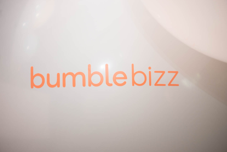 NOW PRESENTS- BUMBLE BIZZ BRUNCH - (2 of 113).jpg