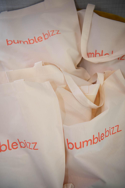 NOW PRESENTS- BUMBLE BIZZ BRUNCH - (7 of 113).jpg