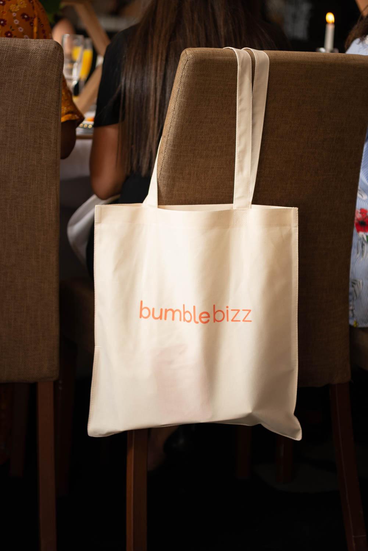 NOW PRESENTS- BUMBLE BIZZ BRUNCH - (90 of 113).jpg