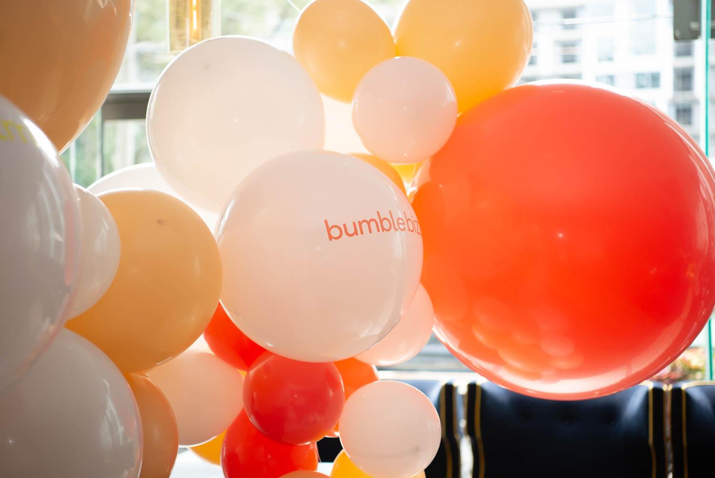 NOW PRESENTS- BUMBLE BIZZ BRUNCH - (95 of 113).jpg