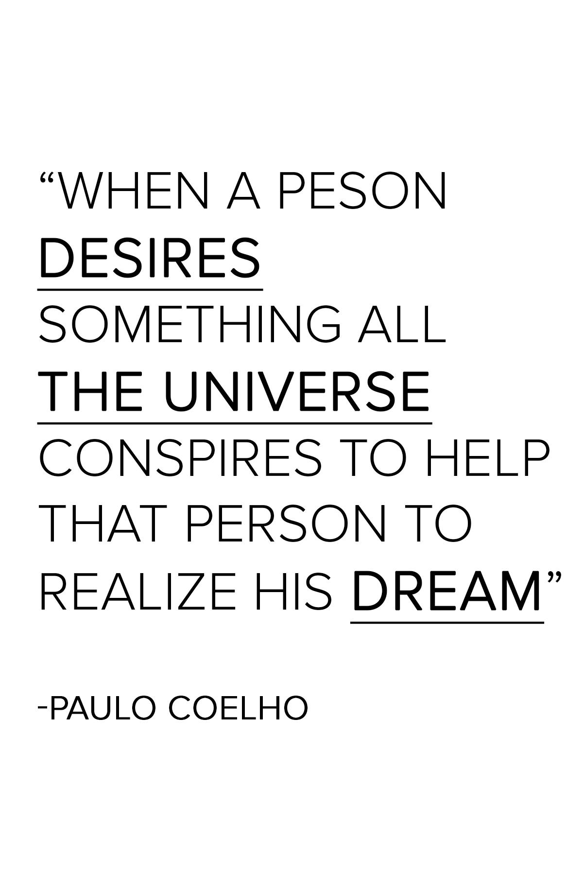 Paulo Coelho Quotes.jpg
