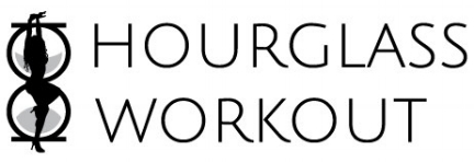 hourglass-workout-int-logo-x2.jpg