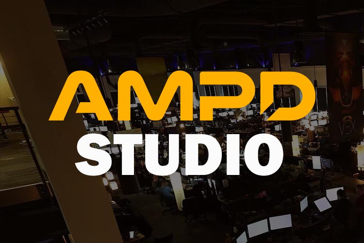 TopSection_AMPDStudio_NoGlyph.jpg