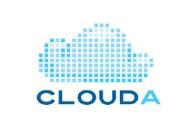 200_Partner_CloudA.jpg