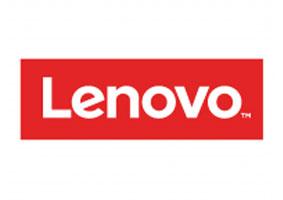 200_Partner_Lenovo.jpg