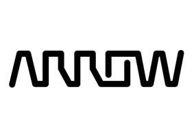 200_Partner_Arrow.jpg