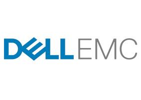 200_Partner_DellEmc.jpg