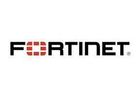 200_Partner_Fortinet.jpg